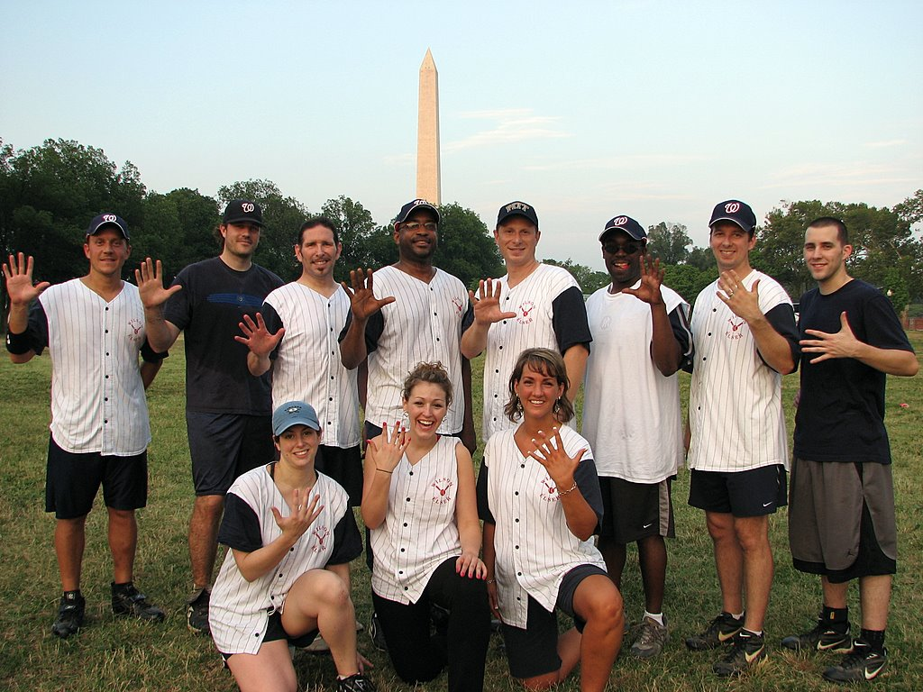 Softball Champs 2007 5peat.JPG